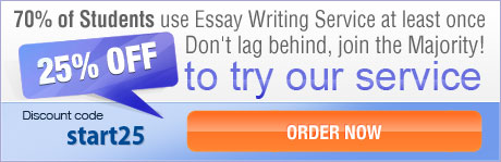 Qualified Online Custom Paper Writers from Australia