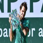What will Roger Federer expect next season