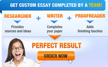 Custom writing services custom papers